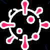 lab3-home-icon-4