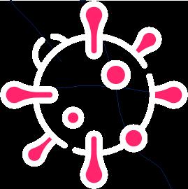 lab3-services-icon-1