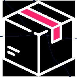 lab3-services-icon-2