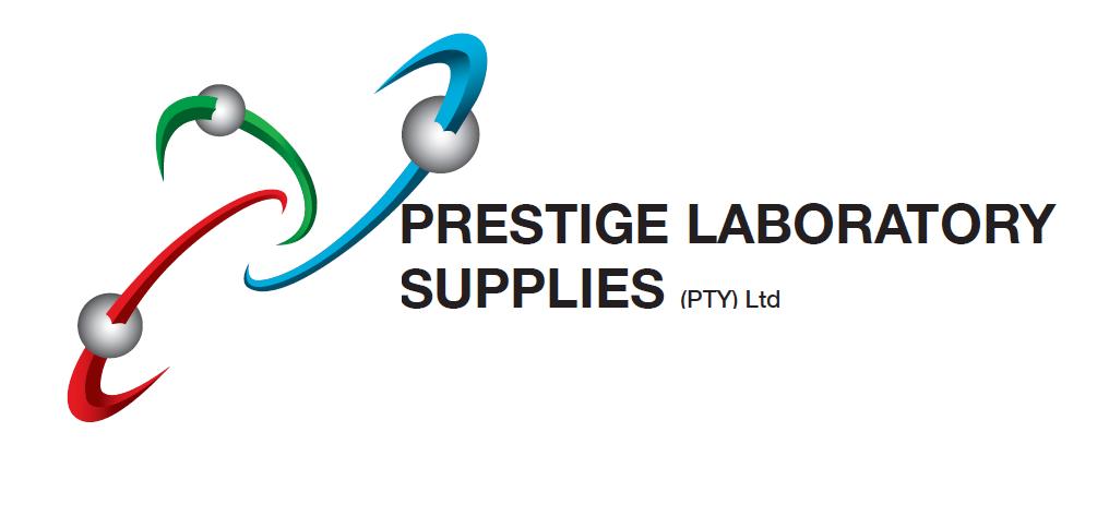 Prestige Logo Center rev 1